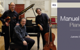 BANNER_Piano Quartet